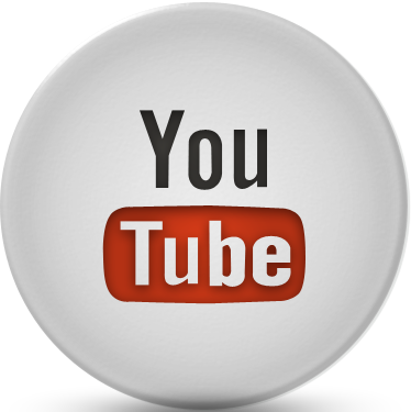 youtube icon 02
